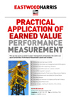 Practical Application of Earned Value Performance Measurement - Student Handou